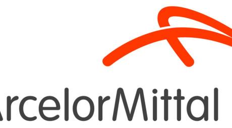 Sute de mii de angajaţi şi contractori ai ArcelorMittal au marcat Ziua Securităţii şi Sănătăţii în Muncă. La nivel global, rata rănirilor înregistrează o îmbunătăţire continuă