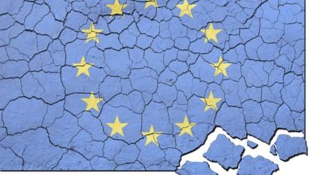 Huffington Post: Nouă partide de extremă-dreapta vor avea reprezentanţi în Parlamentul European
