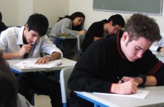 CALENDARUL examenului de BACALAUREAT 2017