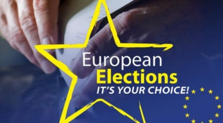 ROMÂNIA, VOTEAZĂ! La alegerile din 2009, jumătate dintre cei care au ieşit la vot aveau cel mult 10 clase