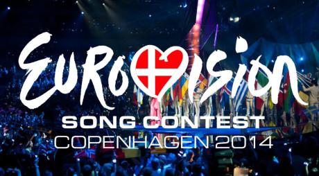 EUROVISION 2014, semifinala 1: Olanda, Rusia şi Ucraina – printre ţările calificate în finala de la Copenhaga