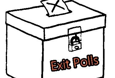 Exit-poll Operations Researsch (ora 13.00) – PSD mătură tot. PDL și PNL la egalitate