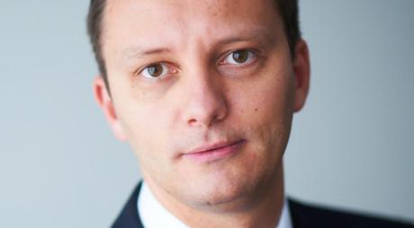 Băsescu laudă un hunedorean, candidat la europarlamentare