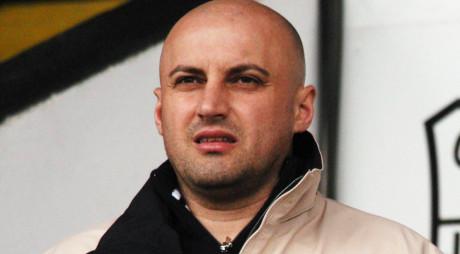 Simota rămâne după gratii! Tribunalul Hunedoara i-a respins cererea de înlocuire a măsurii arestării preventive