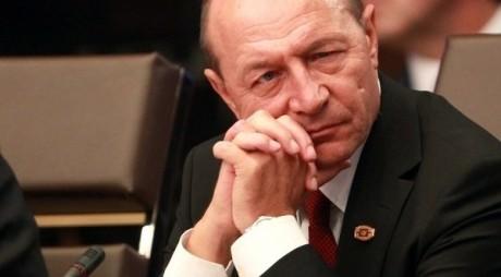 Fratele lui Traian Băsescu RĂMÂNE în închisoare