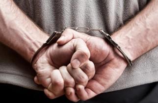 ALERTĂ de securitate: un deținut a evadat cu cătușele la mâini