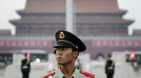 China va deveni cea mai mare economie din lume în acest an, în funcţie de paritatea puterii de cumpărare