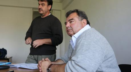 Poştaşii hunedoreni vor ieşi în stradă pentru a cere demisia directorului general, Ion Smeeianu