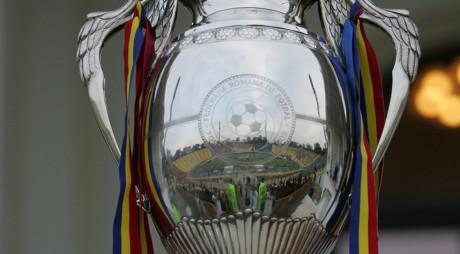 8 echipe hunedorene, în lupta pentru Cupa României – faza județeană