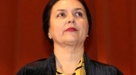 GAFĂ DE PROPORȚII a unui deputat PNL: NE REPROȘEAZĂ OAMENII CĂ L-AM LĂSAT PE PONTA SĂ FURE SINGUR!