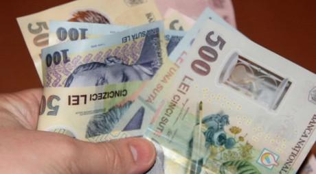 DATE oficiale: România este campioana Europei la creşterea preţurilor: între 2000-2017. Creştere cu 257%