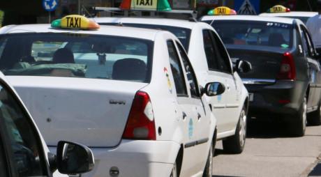 Sancţiuni de ZECI DE MII de lei aplicate transportatorilor