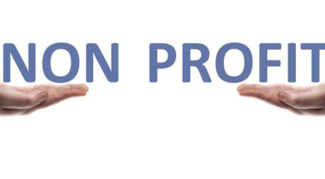 Tot ce trebuie să ştii despre direcţionarea a 2% din impozitul pe venit către entităţi non-profit