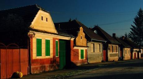 ROMÂNIA A VÂNDUT OAMENI. Operaţiunea secretă a statului român care a adus SUME URIAŞE în conturile Securităţii