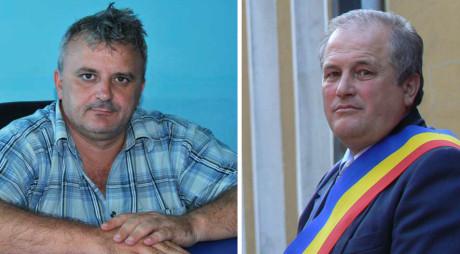 Ponta sesizează organele penale pentru nereguli la Ilia și Petrila