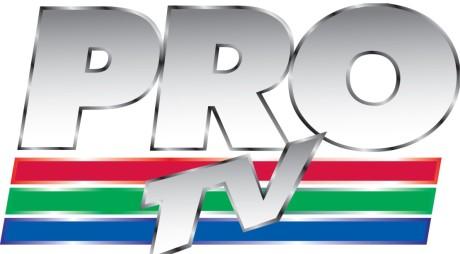 PRO TV a anunţat grila de toamnă: Ce vedete şi programe lipsesc