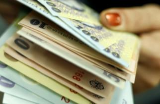 Cumularea pensiilor cu salariile de la stat ar putea fi limitată