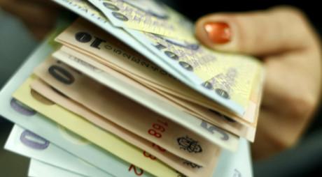 Hunedoara coboară încă un loc în topul național al salariilor