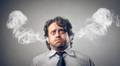 Stresul, afecțiunea zilelor noastre