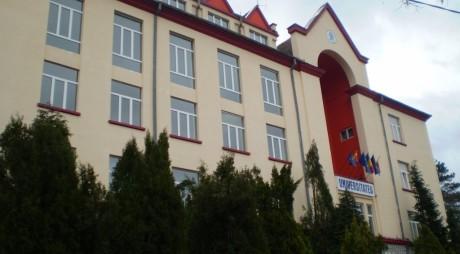 Petroșani | Meditații gratuite pentru BAC