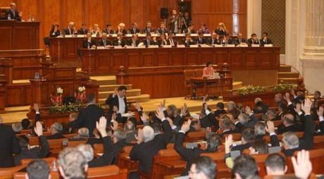 Românii din SUA cer șefilor partidelor să semneze un ANGAJAMENT ANTICORUPȚIE