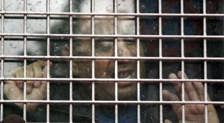 MIRCEA BĂSESCU A FOST ARESTAT PREVENTIV pentru 30 de zile! Care sunt capetele de acuzare ale procurorilor