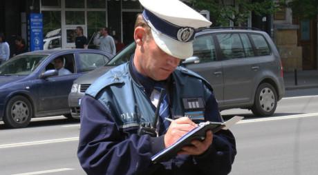 POLIŢIA JUDEŢEANĂ | BULETIN INFORMATIV 20 iunie