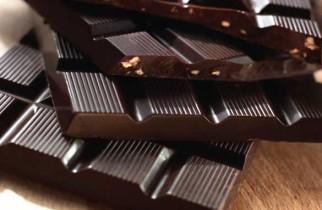 Astăzi este marcată Ziua Mondială a Ciocolatei