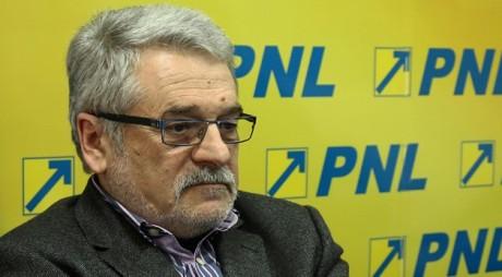 """ULTIMUL CARTUȘ. Procesul """"MOLOȚ vs. ANI"""" pe ultima SUTĂ DE METRI"""