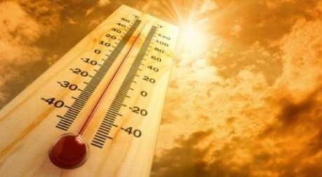 Prognoză ANM: Vreme caldă, dar cu episoade de instabilitate, în intervalul 30 iunie-13 iulie, în majoritatea regiunilor