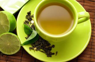 Ziua internaţională a ceaiului (ONU)