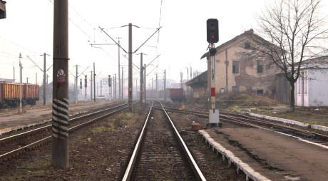 Deva va avea trei noi pasaje peste linia de cale ferată