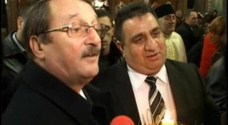 Fratele fostului președinte, condamnat la închisoare