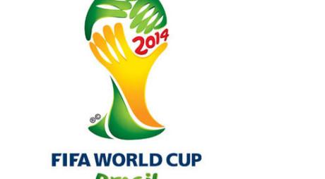 Programul meciurilor de vineri de la Campionatul Mondial de Fotbal