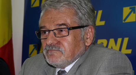 """""""MOLOȚ vs. ANI"""". Ce au decis judecătorii instanței supreme?"""