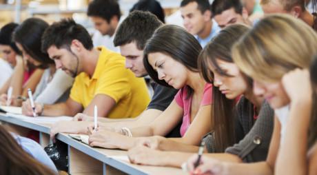 Studenții UVT pot face stagii de pregătire în întreaga lume