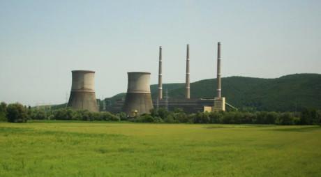 Complexul Energetic Hunedoara, pierderi estimate de peste 280 de milioane de lei în 2014