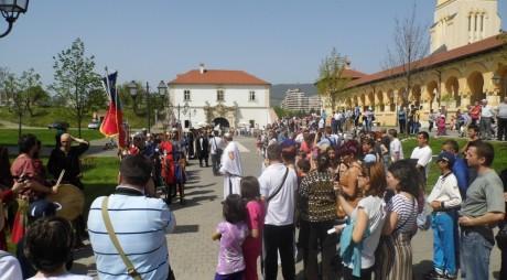 TOP 15 | Cele mai frumoase atracţii turistice din Alba