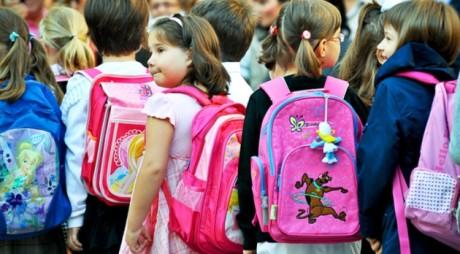 PSD scrie o nouă Legea educaţiei: SCHIMBĂRILE CARE ÎI AFECTEAZĂ PE TOŢI ELEVII