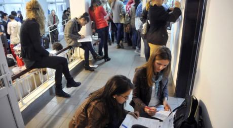An bun pentru studenți: bursele se triplează