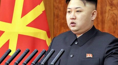 11 lucruri INCREDIBILE despre Coreea de Nord