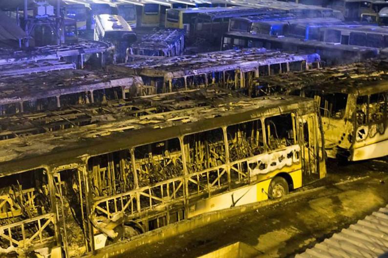 Sao-Paulo-buses-1200