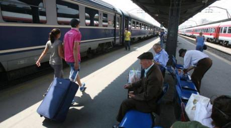 Banca Mondială: 3,6 milioane de români intenționează să se mute în următorii 5 ani