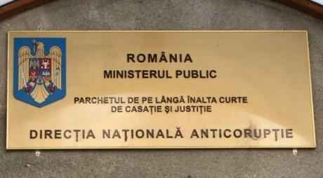 JURNALIST URMĂRIT PENAL PENTRU ȘANTAJ
