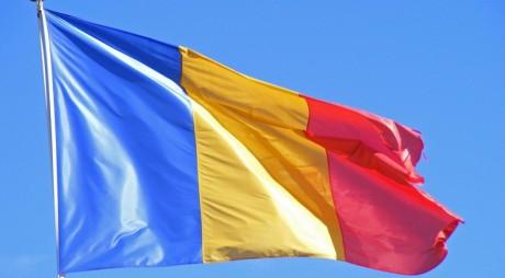 Cum obții mai repede cetățenia română: Guvernul a modificat legea