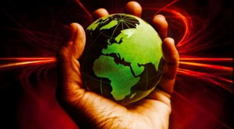 Cine conduce lumea şi de ce o conduce astfel