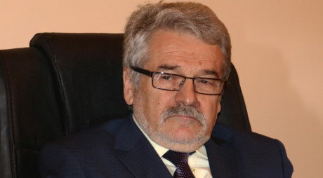 VEȘTI PROASTE PENTRU MOLOȚ! Magistrații Înaltei Curți se grăbesc să judece recursul