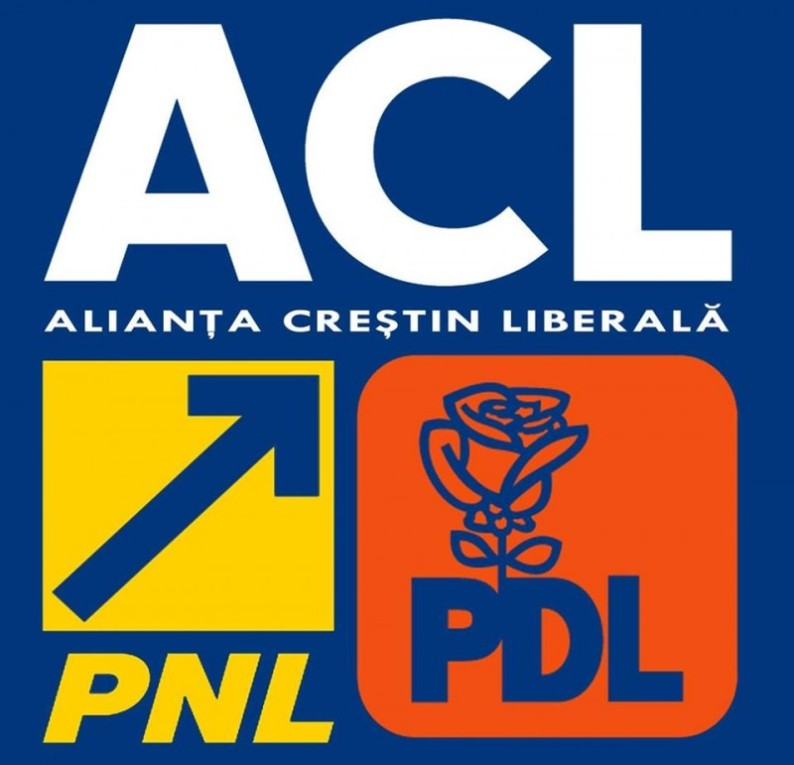 sigla-PNL-PDL-800x771