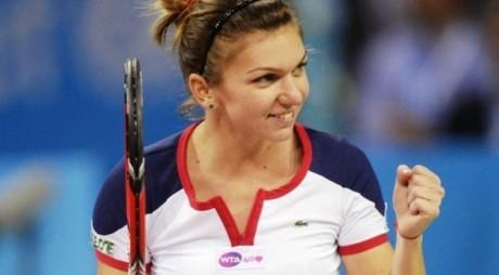 """Presa din Italia o vede pe Simona Halep """"regina"""" tenisului mondial. """"Poate ajunge pe primul loc în acest an"""""""