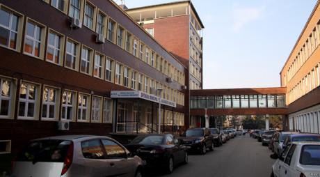 ACCIDENT | DOUĂ PERSOANE din HUNEDOARA, RĂNITE GRAV